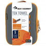 Ručník Sea to Summit Tek Towel XS