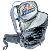 Batoh Deuter Trans Alpine Pro 28