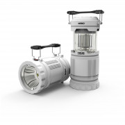 Lampa Nebo Z-Bug Lantern