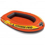 Nafukovací člun Intex Explorer 50 58354NP