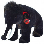 Hračka Mammut Toy