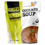 Adventure Menu Lightweight Gulášová polévka 525 g