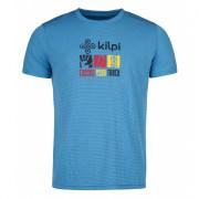 Pánské funkční triko Kilpi Giacinto M