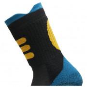 Dětské ponožky Apasox Lappi