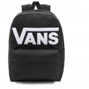 Batoh Vans MN Old Skool Drop V Backpack