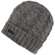 Čepice Regatta Harrell Hat III