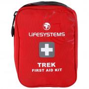 Lékárnička Lifesystems Trek First Aid Kit