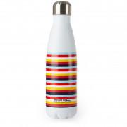 Nerezová láhev Regatta 0.5l Insul Bottle