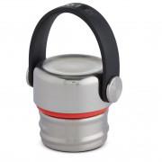 Náhradní uzávěr Hydro Flask Standard Stainless Steel Cap