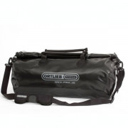 Cestovní taška Ortlieb Rack-Pack 49L