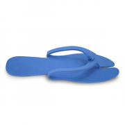Pánské pantofle Yate Pánské cestovní pantofle Yate