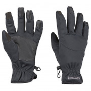 Dámské rukavice Marmot Connect Evolution Glove