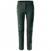 Dámské kalhoty Elbrus Gaude wo's