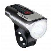 Přední světlo Sigma Aura 80 USB