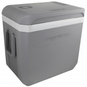 Chladící box Campingaz Powerbox Plus 36L