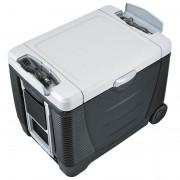 Autochladnička G21 C&W 45 l