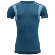 Pánské triko Devold Hiking Man T-shirt