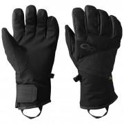 Pánské rukavice Outdoor Research Men's Centurion Gloves