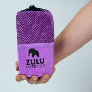 Ručník Zulu Comfort 60x120 cm