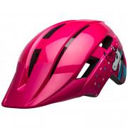 Dětská cyklistická helma Bell Sidetrack II Toddler