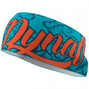 Čelenka Dynafit Graphic Performance Headband