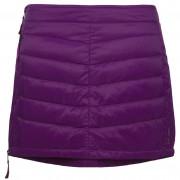 Zimní sukně Skhoop Down Mini