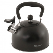 Konvice Outwell Tea Break Lux Kettle L