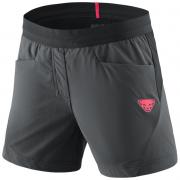 Dámské kraťasy Dynafit Transalper Hybrid W Shorts