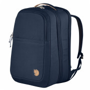 Batoh Fjällräven Travel Pack
