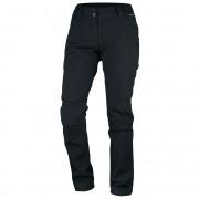 Dámské softshellové kalhoty Northfinder Kelia