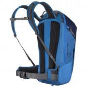 Cyklistický batoh Scott Pack Trail Rocket FR' 26