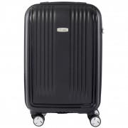Kufr na kolečkách Elbrus Miami 40l