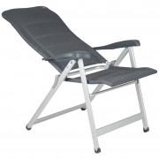 Židle Crespo Deluxe AL-237