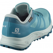 Dámské boty Salomon Trailster 2 Gtx W