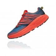 Pánské běžecké boty Hoka One One Speedgoat 4