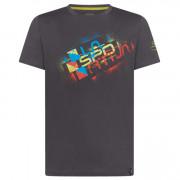 Pánské triko La Sportiva Square Evo T-Shirt M