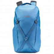 Bezpečnostní batoh Pacsafe Venturesafe X 24l
