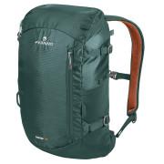 Městský batoh Ferrino Mizar 18