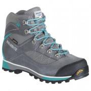 Dámské boty Dolomite W's Zernez GTX