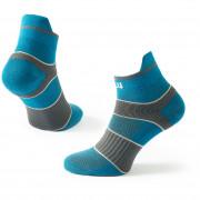 Ponožky Zulu Sport Low Men