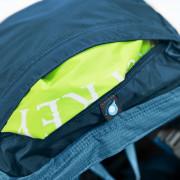 Dámský batoh Osprey Aura AG 65-pláštěnka