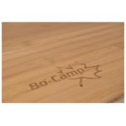 Stůl Bo-Camp Table Finsbury 100x65 cm