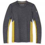Pánské funčkní triko Smartwool Merino Sport 150 Long Sleeve Crew