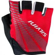 Dámské cyklo rukavice Silvini Team WA1414