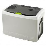 Chladící box Bo-Camp Cooler box Shiver 12V/230V 40 litrů