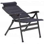 Židle Crespo Compact Deluxe AP-238 XL Air