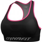 Sportovní podprsenka Dynafit Speed W Bra