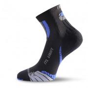 Funkční ponožky Lasting ITL