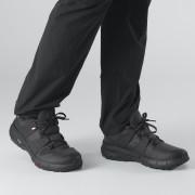 Pánské boty Salomon Odyssey Gtx