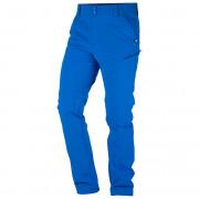 Pánské kalhoty Northfinder Erton